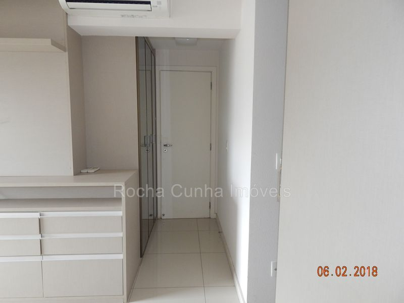 Apartamento À VENDA, Água Branca, São Paulo, SP - TOLOM5566 - 23