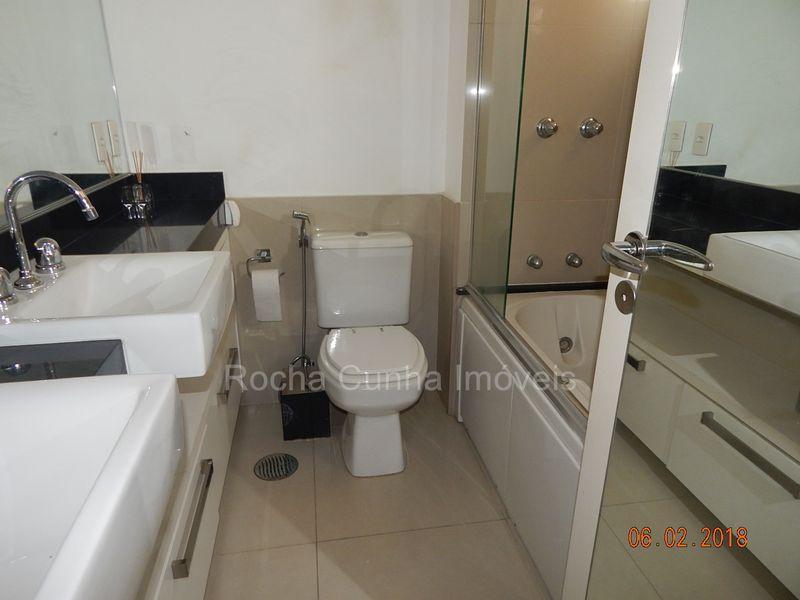 Apartamento À VENDA, Água Branca, São Paulo, SP - TOLOM5566 - 25