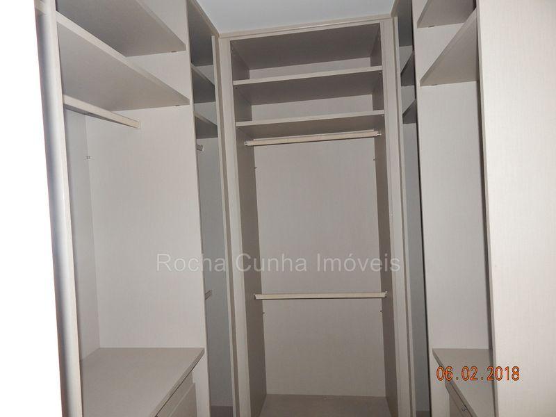 Apartamento À VENDA, Água Branca, São Paulo, SP - TOLOM5566 - 26