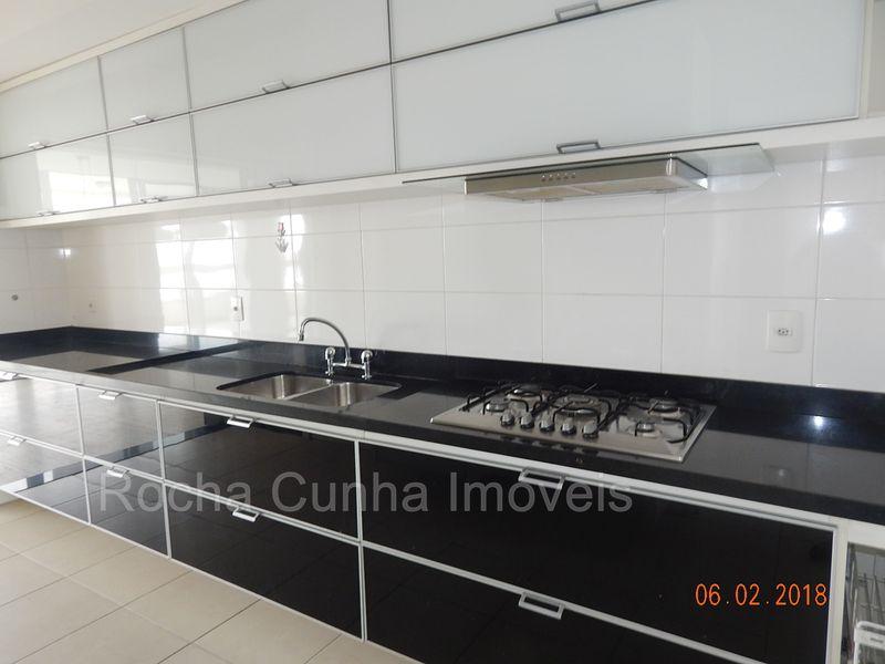 Apartamento À VENDA, Água Branca, São Paulo, SP - TOLOM5566 - 27