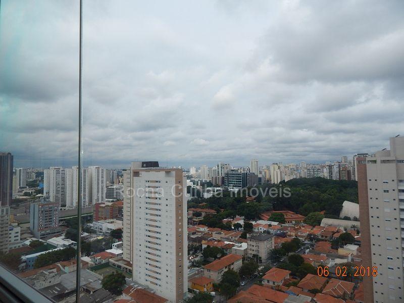 Apartamento À VENDA, Água Branca, São Paulo, SP - TOLOM5566 - 29