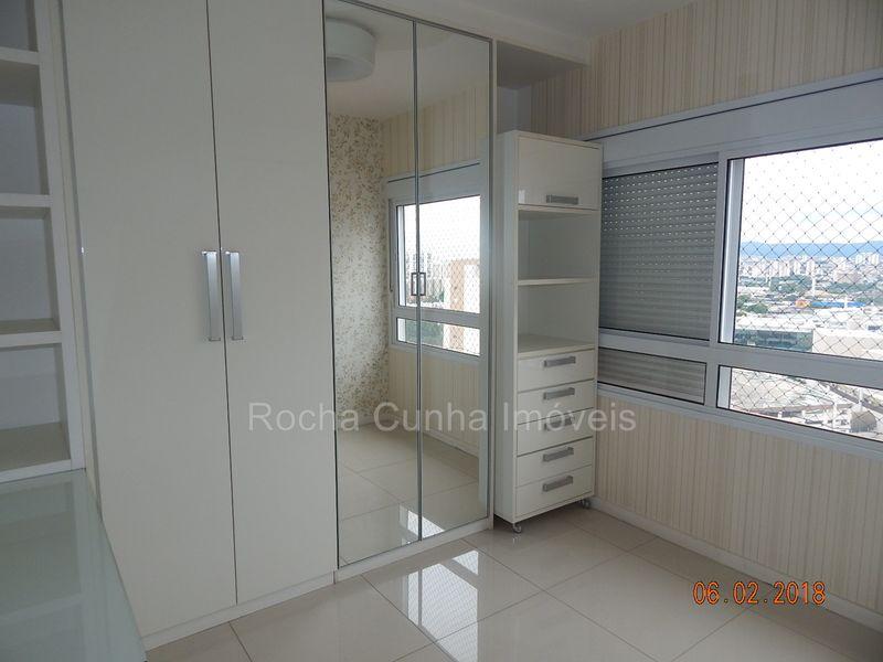 Apartamento À VENDA, Água Branca, São Paulo, SP - TOLOM5566 - 30