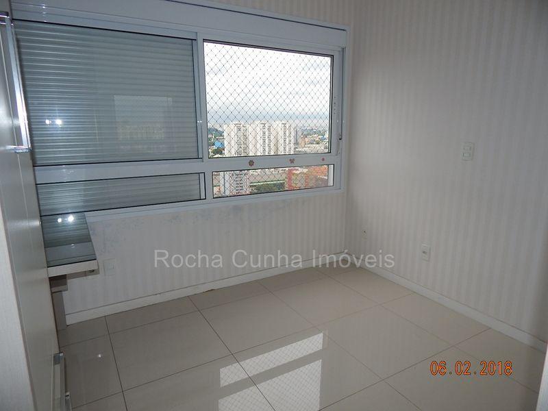 Apartamento À VENDA, Água Branca, São Paulo, SP - TOLOM5566 - 31