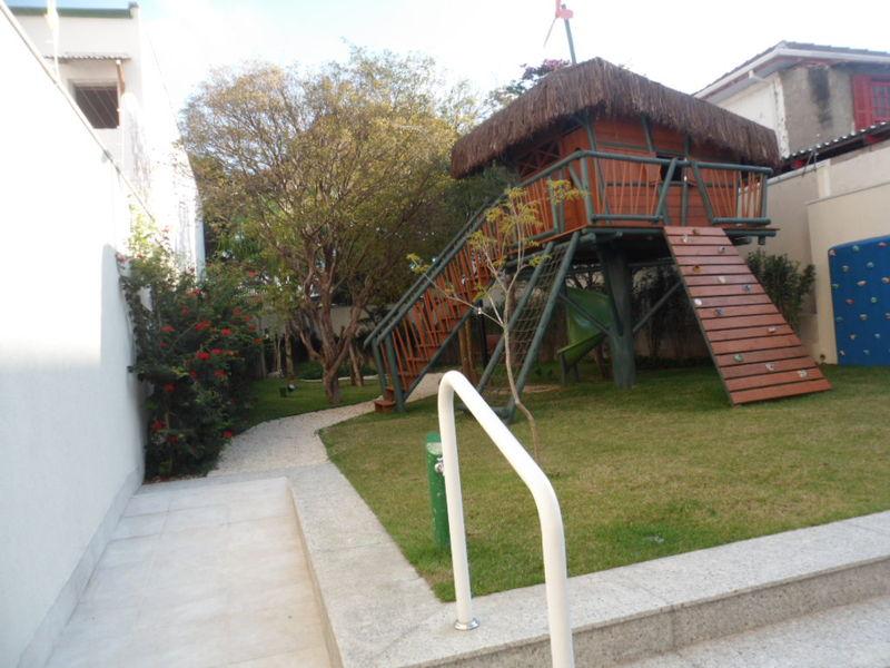Apartamento À VENDA, Água Branca, São Paulo, SP - TOLOM5566 - 34