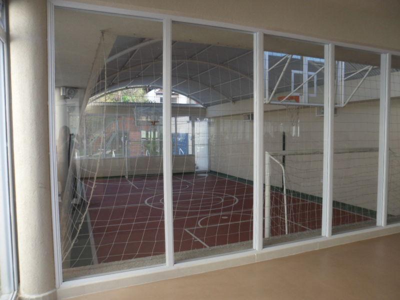 Apartamento À VENDA, Água Branca, São Paulo, SP - TOLOM5566 - 36