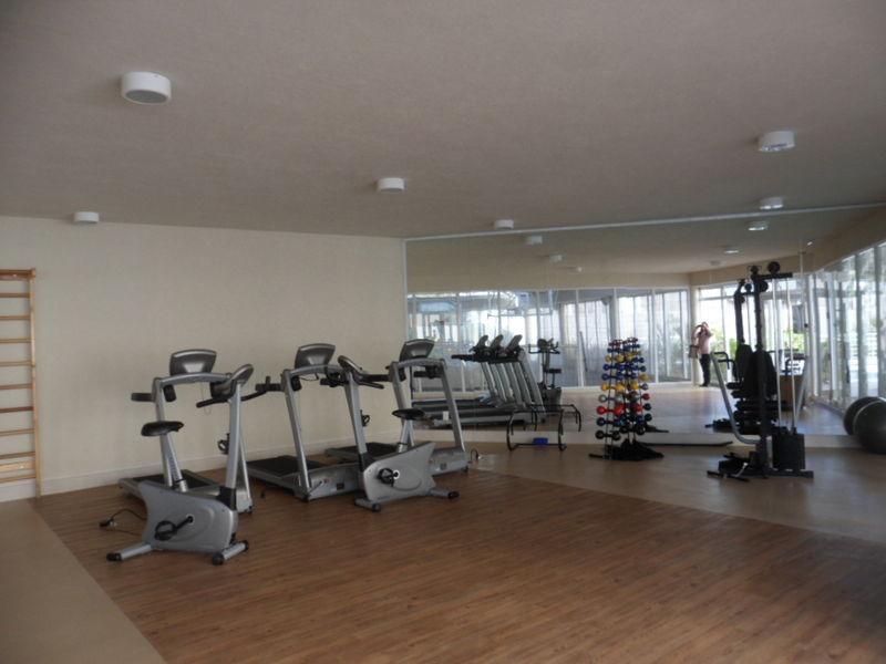 Apartamento À VENDA, Água Branca, São Paulo, SP - TOLOM5566 - 37
