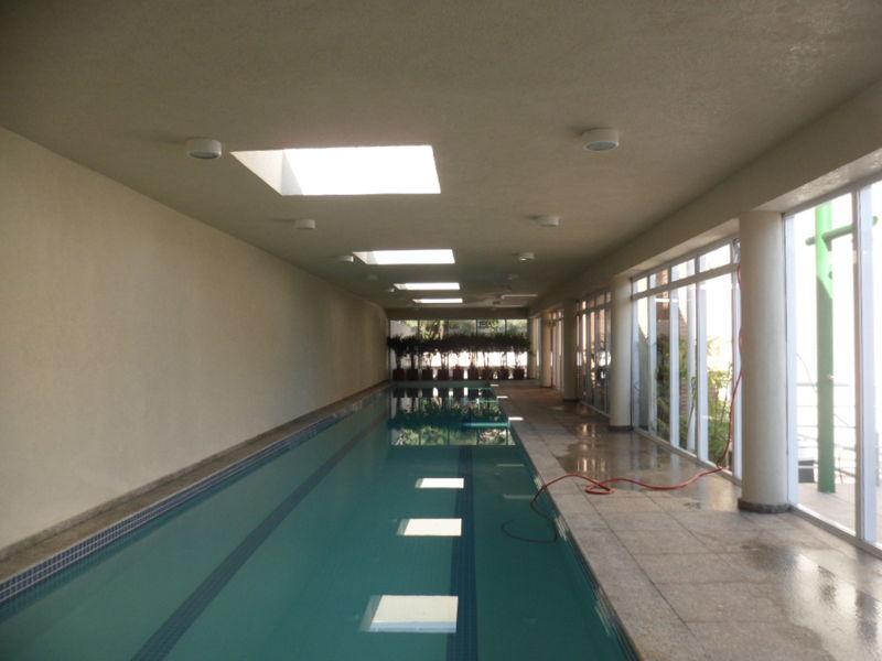 Apartamento À VENDA, Água Branca, São Paulo, SP - TOLOM5566 - 38