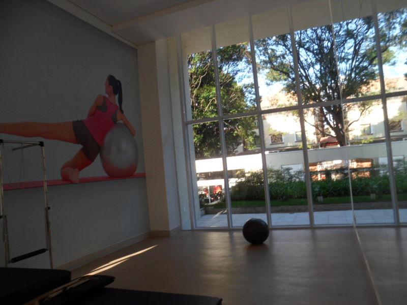 Apartamento À VENDA, Água Branca, São Paulo, SP - TOLOM5566 - 41