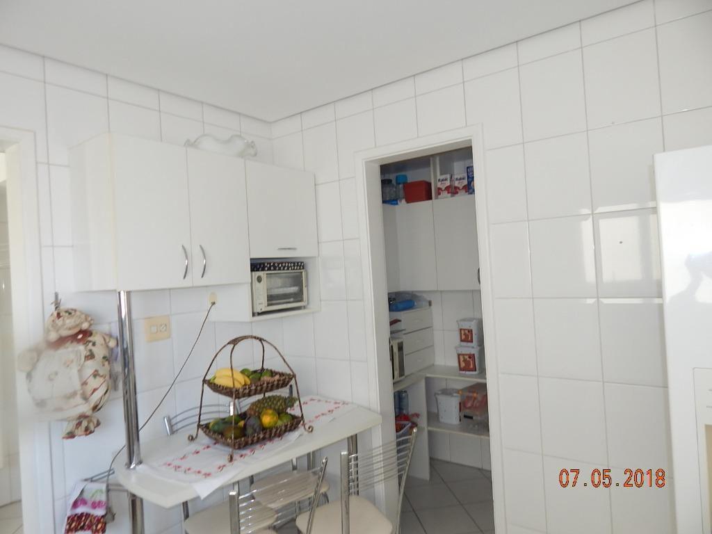 Apartamento Para Venda e Aluguel - Vila Ipojuca - São Paulo - SP - VELO0455 - 4