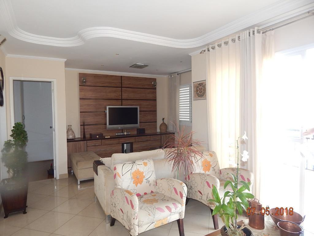 Apartamento Para Venda e Aluguel - Vila Ipojuca - São Paulo - SP - VELO0455 - 1
