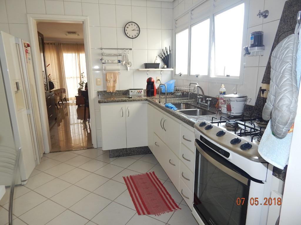 Apartamento Para Venda e Aluguel - Vila Ipojuca - São Paulo - SP - VELO0455 - 9