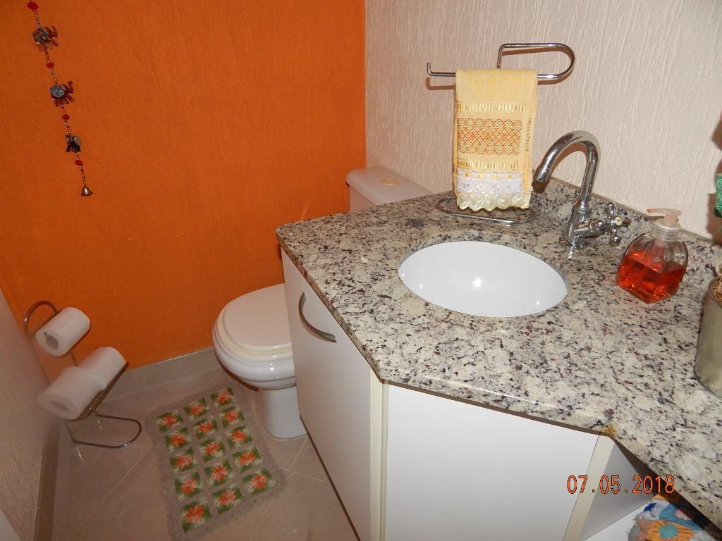 Apartamento Para Venda e Aluguel - Vila Ipojuca - São Paulo - SP - VELO0455 - 10