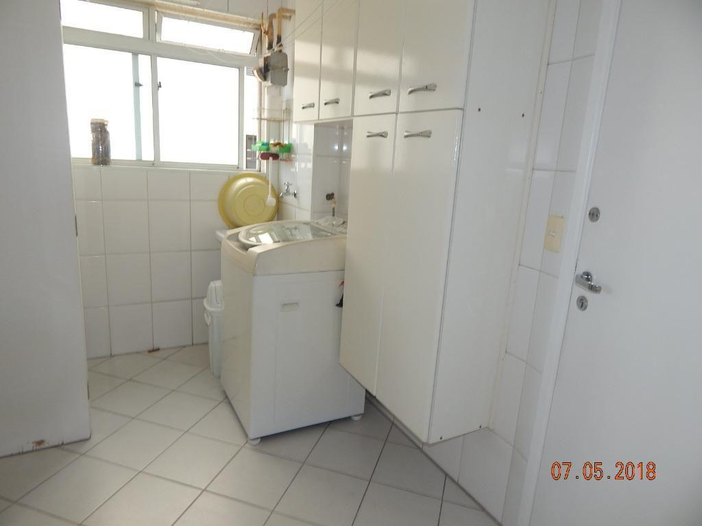 Apartamento Para Venda e Aluguel - Vila Ipojuca - São Paulo - SP - VELO0455 - 11