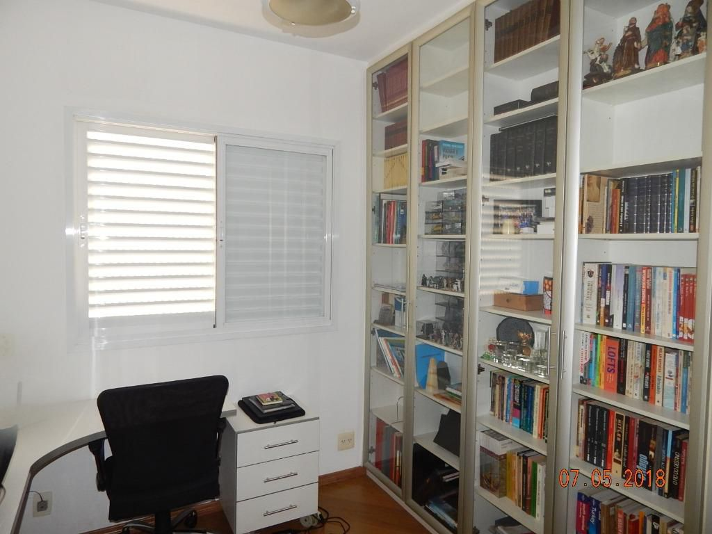 Apartamento Para Venda e Aluguel - Vila Ipojuca - São Paulo - SP - VELO0455 - 13