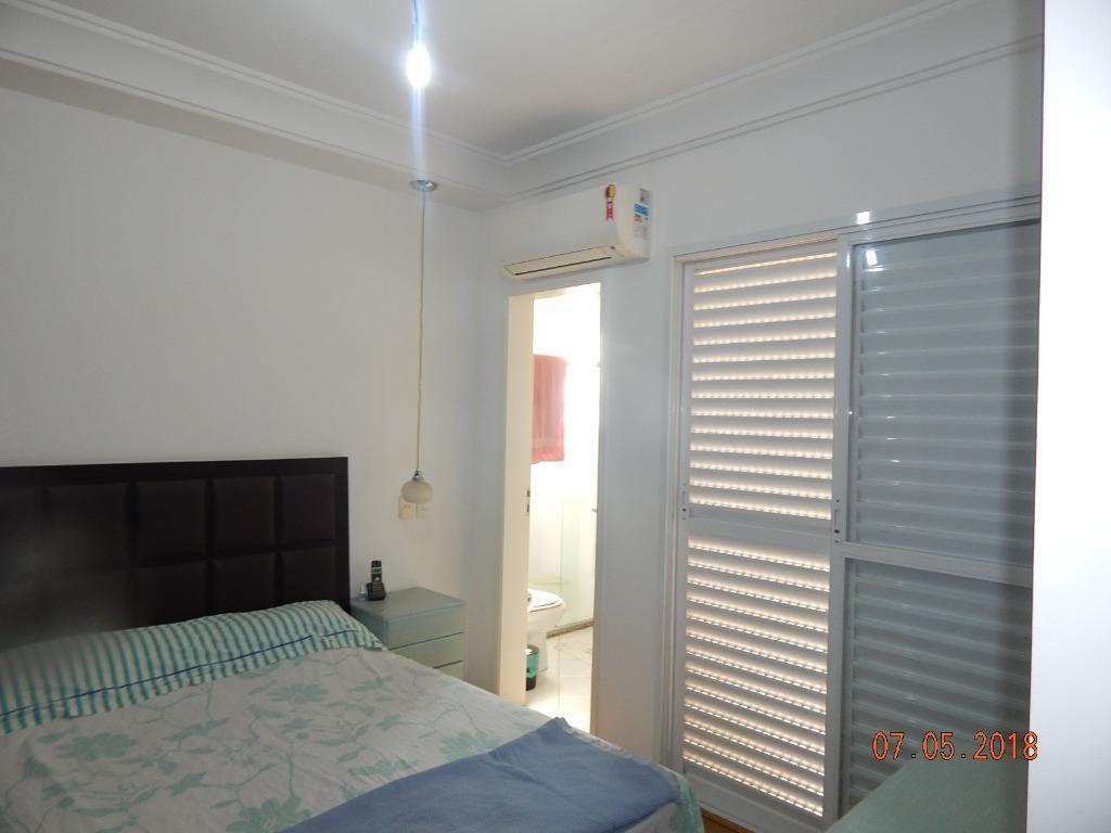 Apartamento Para Venda e Aluguel - Vila Ipojuca - São Paulo - SP - VELO0455 - 14