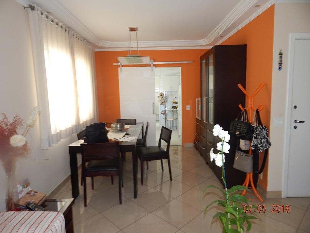 Apartamento Para Venda e Aluguel - Vila Ipojuca - São Paulo - SP - VELO0455 - 17