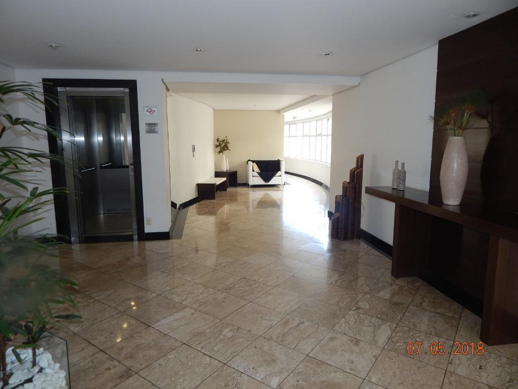 Apartamento Para Venda e Aluguel - Vila Ipojuca - São Paulo - SP - VELO0455 - 18