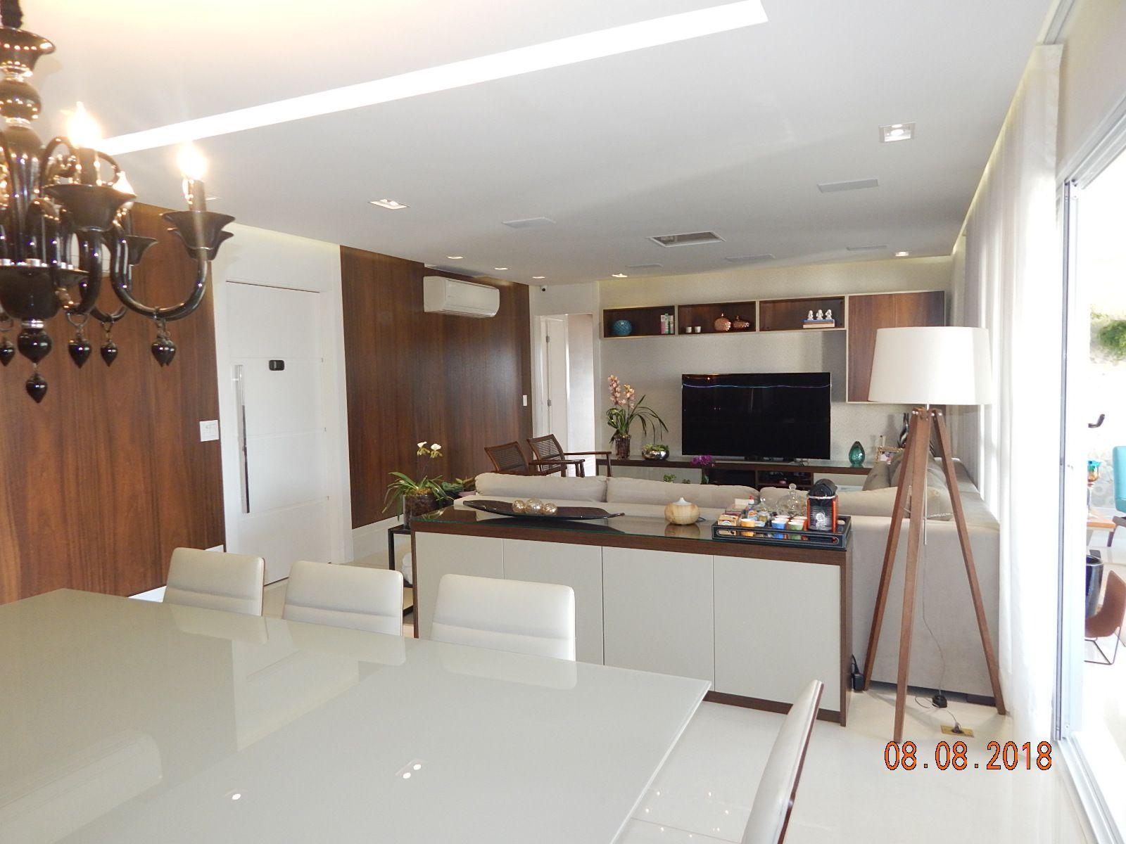 Apartamento Água Branca, São Paulo, SP À Venda, 3 Quartos, 168m² - VENDA0020 - 10