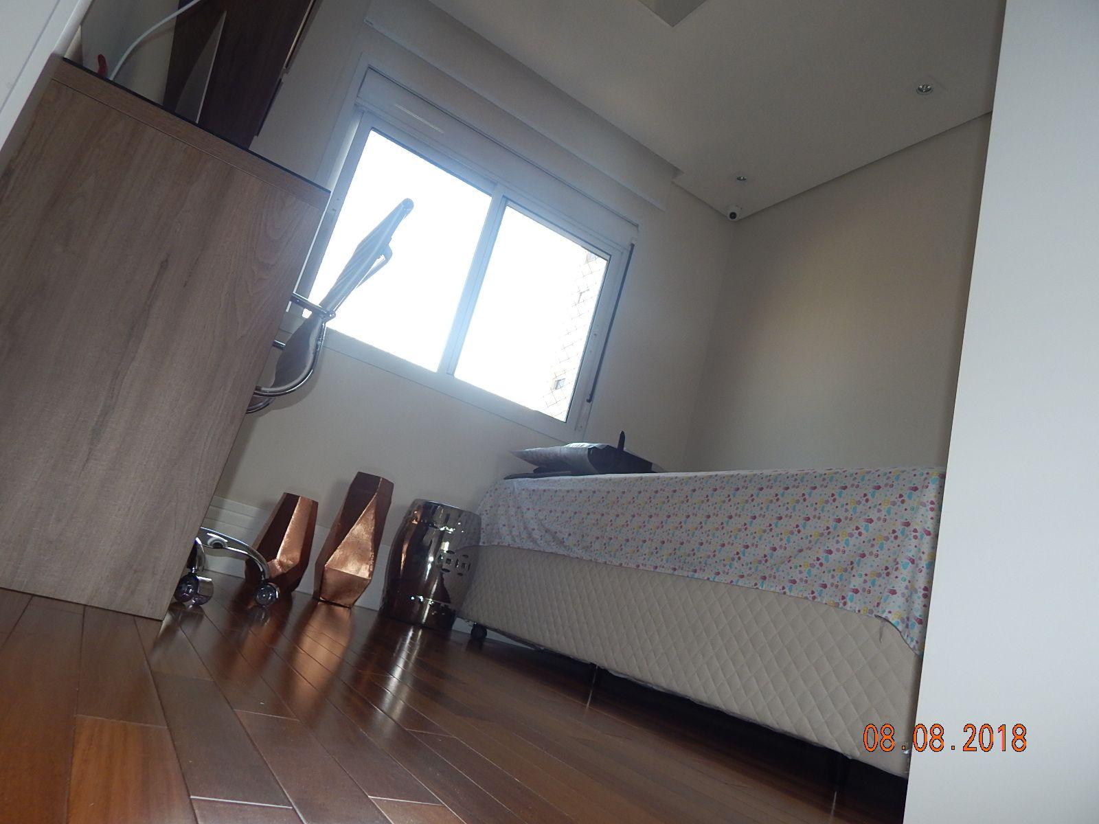 Apartamento 3 quartos à venda São Paulo,SP - R$ 2.350.000 - VENDA0020 - 13