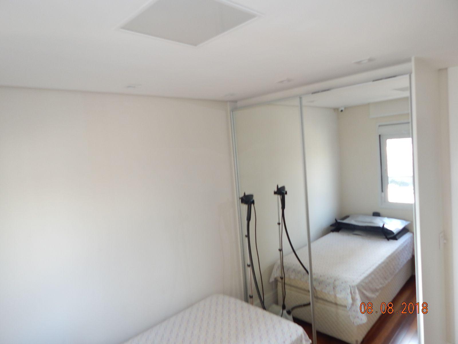 Apartamento Água Branca, São Paulo, SP À Venda, 3 Quartos, 168m² - VENDA0020 - 14
