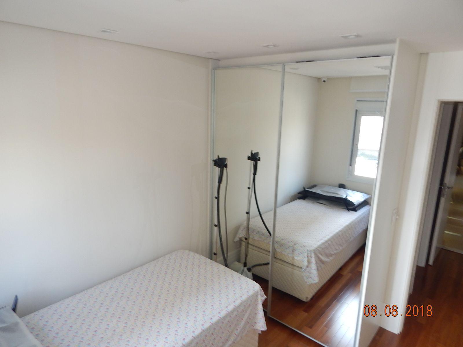 Apartamento Água Branca, São Paulo, SP À Venda, 3 Quartos, 168m² - VENDA0020 - 15