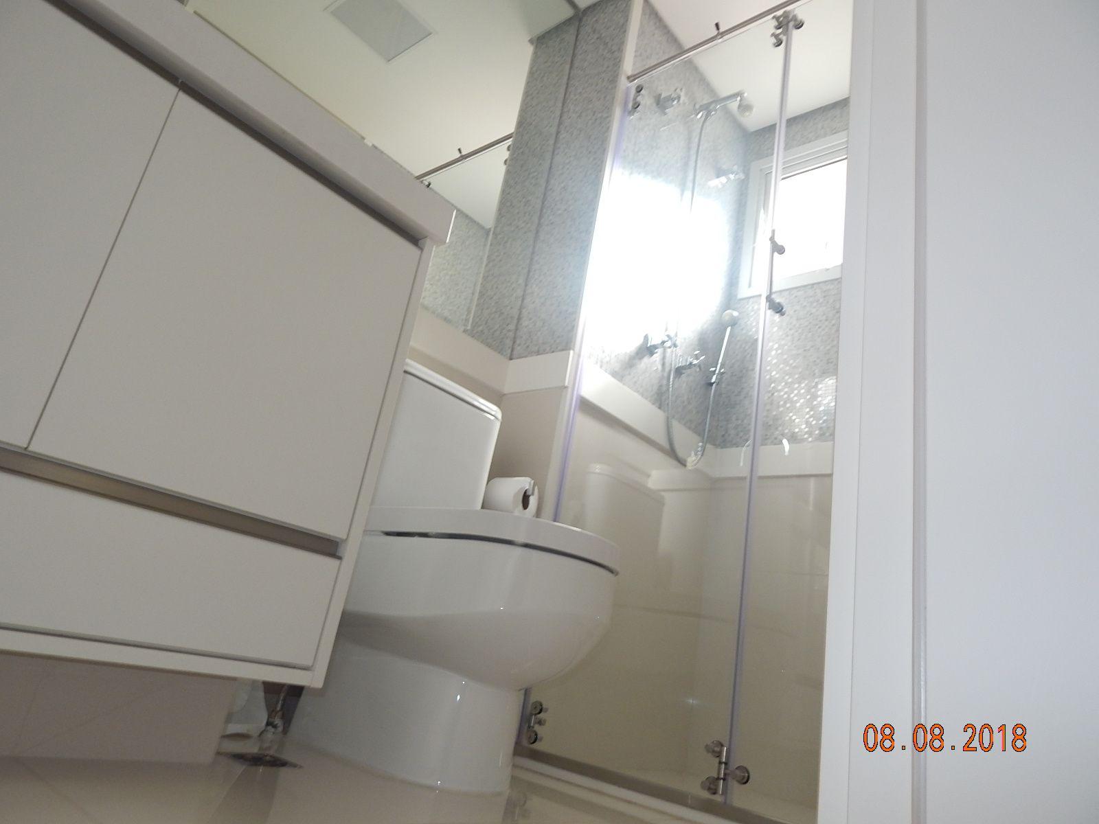 Apartamento Água Branca, São Paulo, SP À Venda, 3 Quartos, 168m² - VENDA0020 - 16