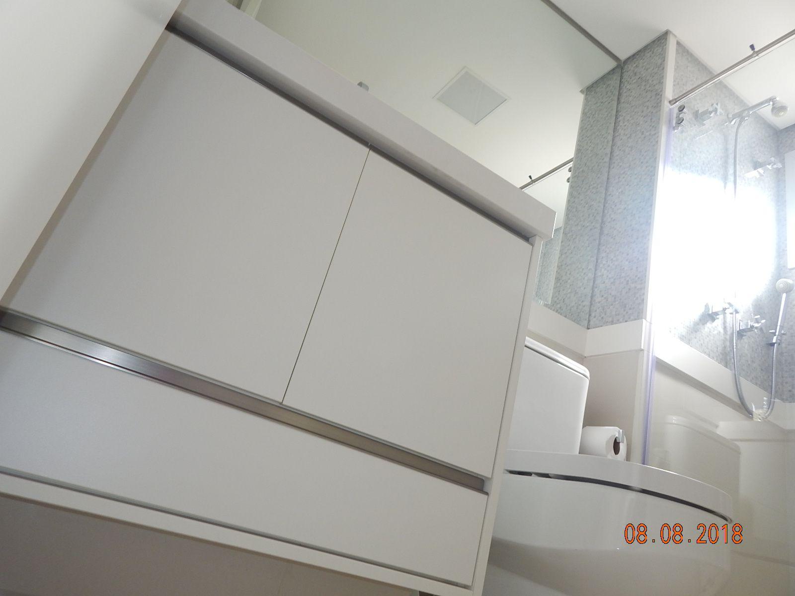 Apartamento Água Branca, São Paulo, SP À Venda, 3 Quartos, 168m² - VENDA0020 - 17