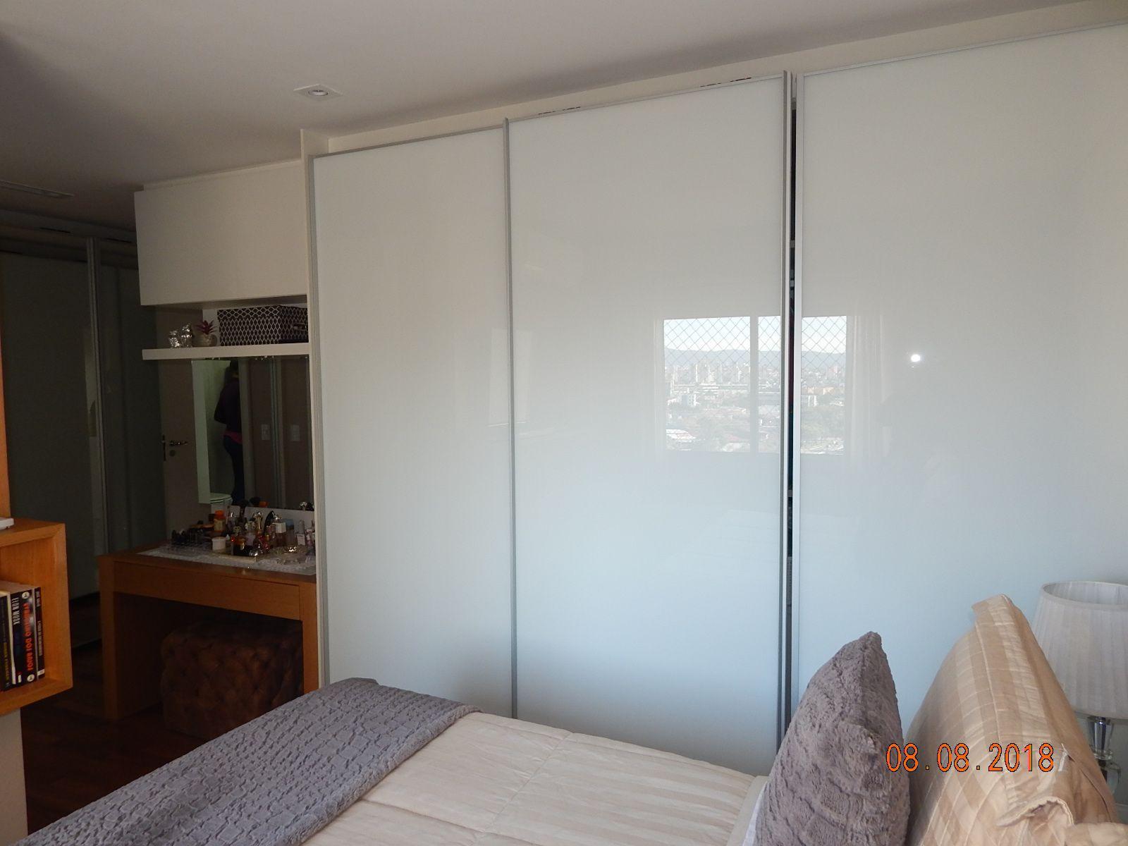 Apartamento Água Branca, São Paulo, SP À Venda, 3 Quartos, 168m² - VENDA0020 - 25