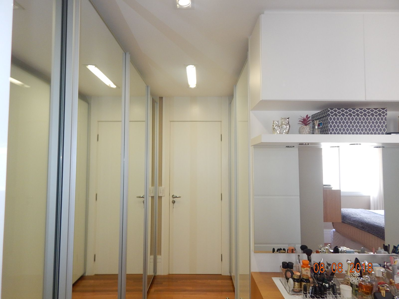 Apartamento Água Branca, São Paulo, SP À Venda, 3 Quartos, 168m² - VENDA0020 - 26