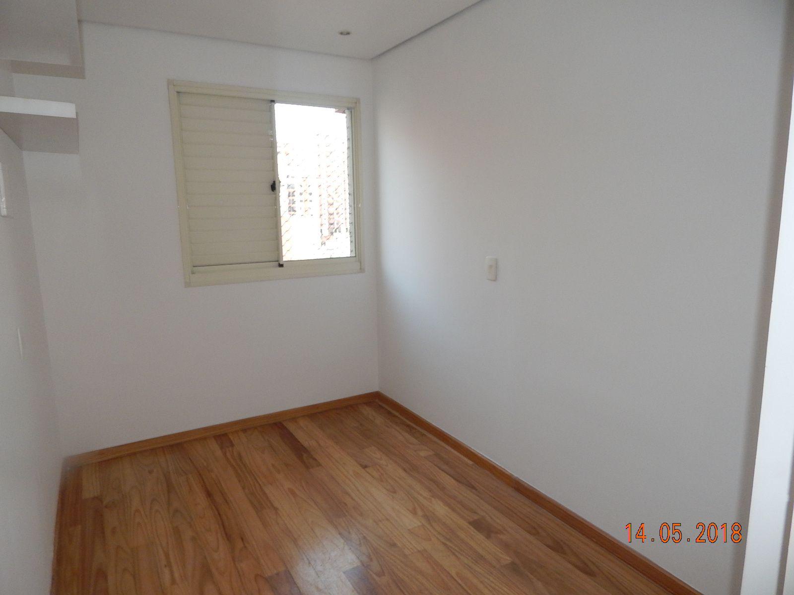 Apartamento Para Alugar - Perdizes - São Paulo - SP - AP0201LOCA - 2