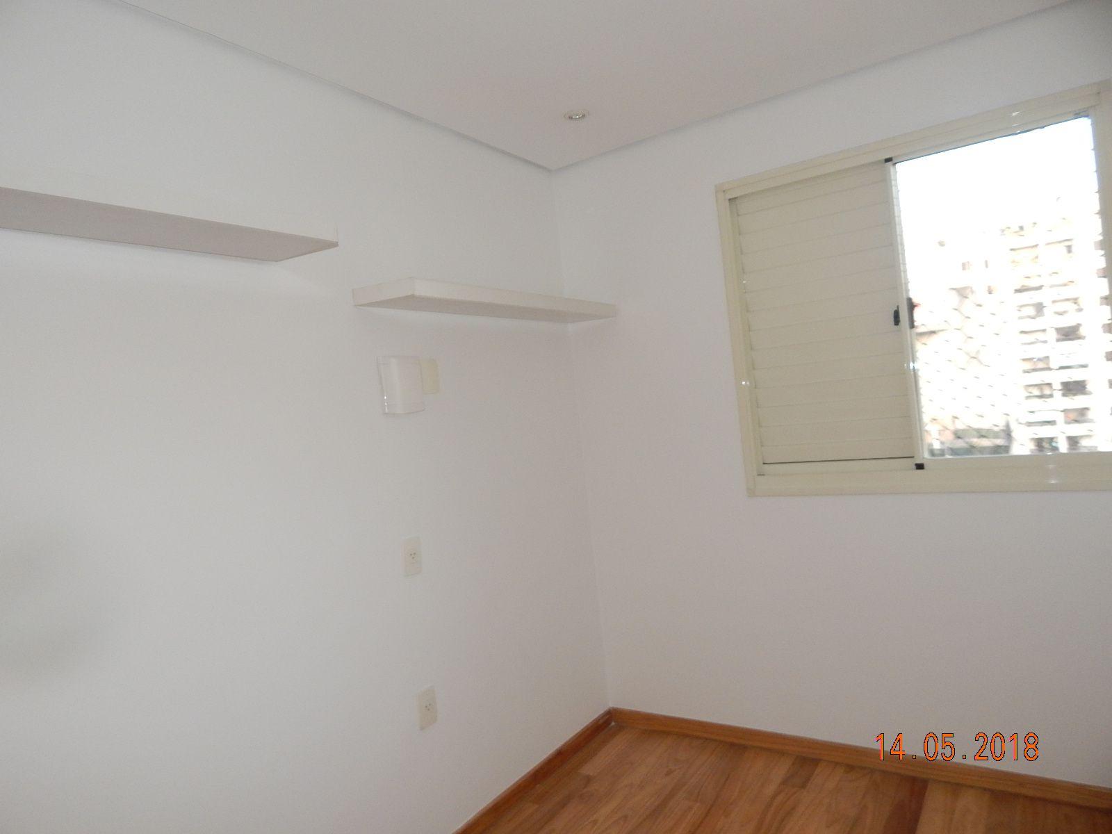 Apartamento Para Alugar - Perdizes - São Paulo - SP - AP0201LOCA - 3