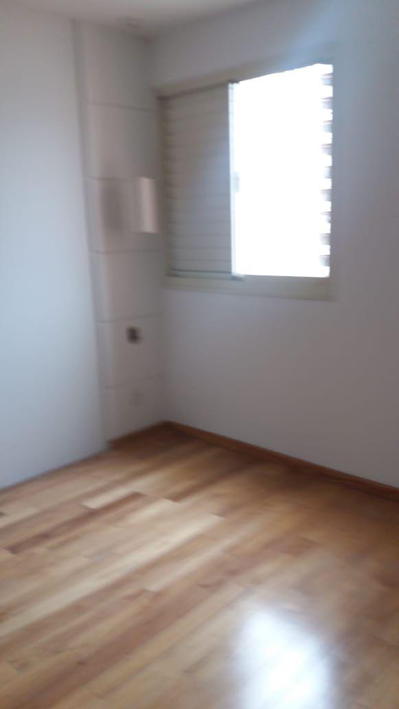 Apartamento Para Alugar - Perdizes - São Paulo - SP - AP0201LOCA - 5