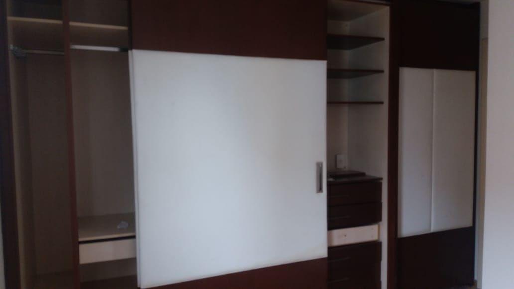 Apartamento Para Alugar - Perdizes - São Paulo - SP - AP0201LOCA - 6