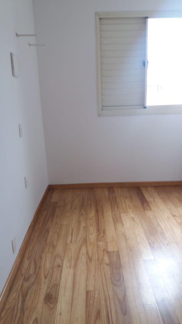 Apartamento Para Alugar - Perdizes - São Paulo - SP - AP0201LOCA - 13