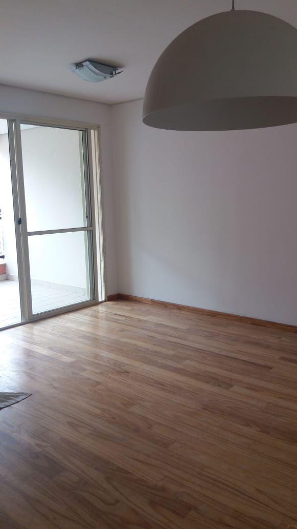 Apartamento Para Alugar - Perdizes - São Paulo - SP - AP0201LOCA - 14