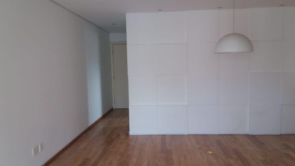 Apartamento Para Alugar - Perdizes - São Paulo - SP - AP0201LOCA - 15