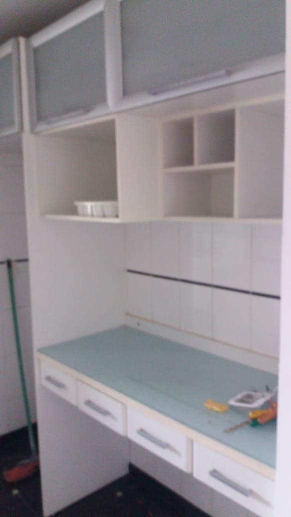 Apartamento Para Alugar - Perdizes - São Paulo - SP - AP0201LOCA - 18