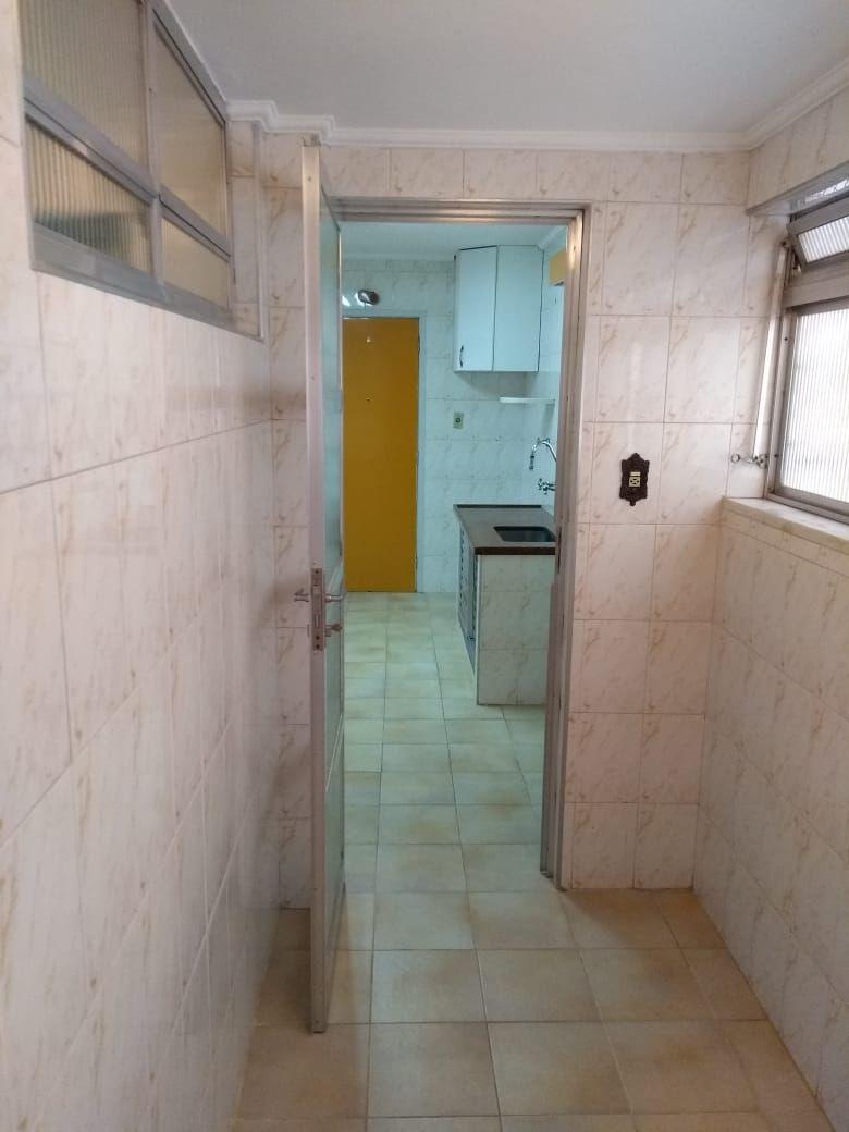 Apartamento Para Alugar - Vila Anglo Brasileira - São Paulo - SP - AP106LOCA - 4