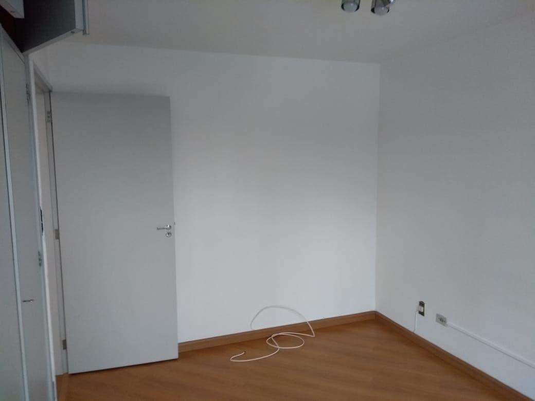 Apartamento Para Alugar - Vila Anglo Brasileira - São Paulo - SP - AP106LOCA - 8
