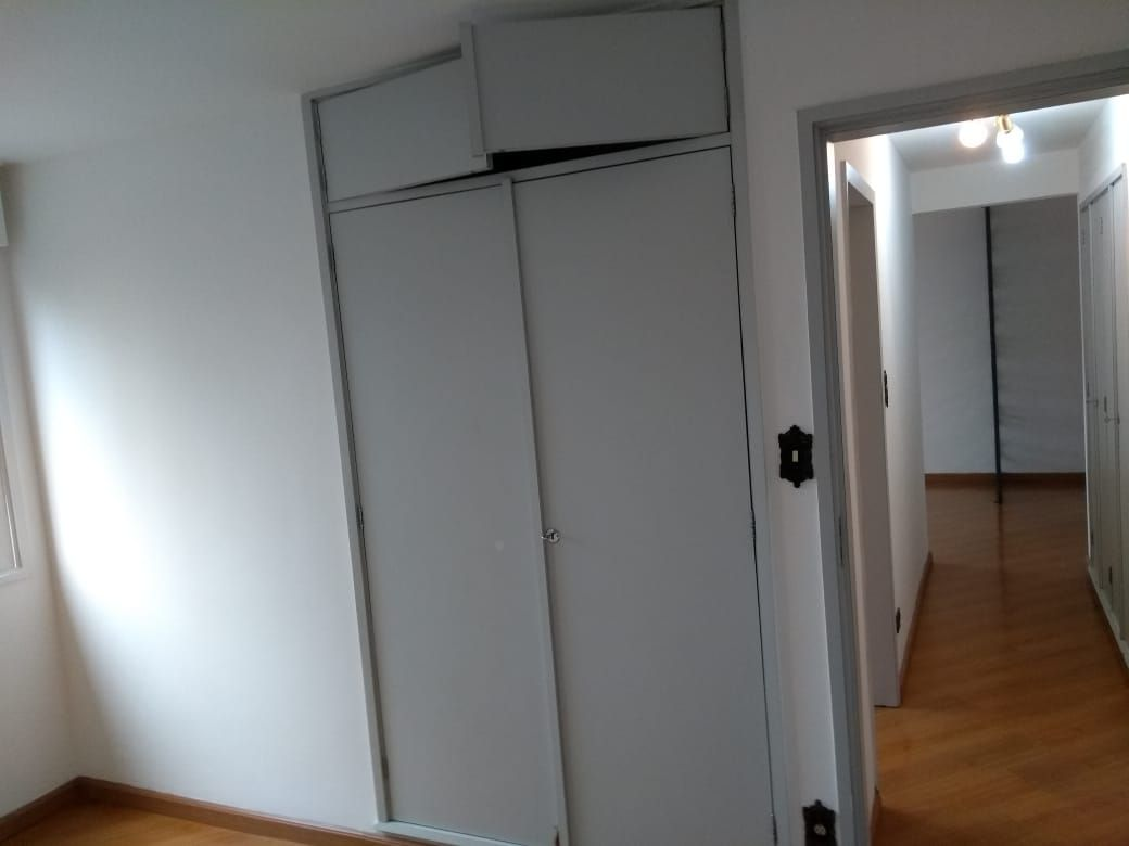 Apartamento Para Alugar - Vila Anglo Brasileira - São Paulo - SP - AP106LOCA - 10