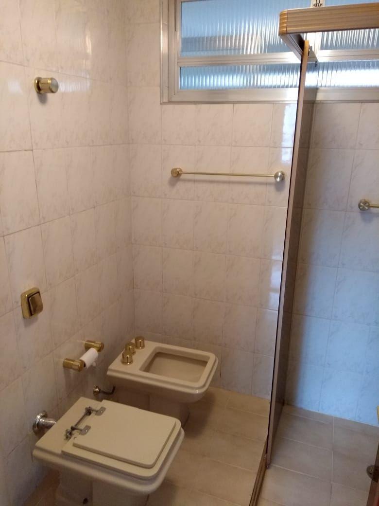 Apartamento Para Alugar - Vila Anglo Brasileira - São Paulo - SP - AP106LOCA - 13