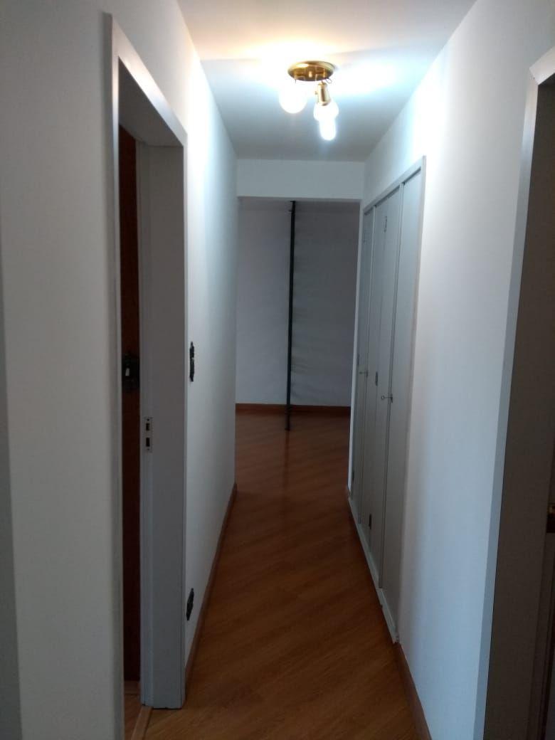 Apartamento Para Alugar - Vila Anglo Brasileira - São Paulo - SP - AP106LOCA - 26