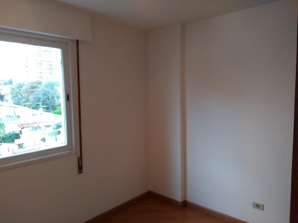 Apartamento Para Alugar - Vila Anglo Brasileira - São Paulo - SP - AP106LOCA - 29