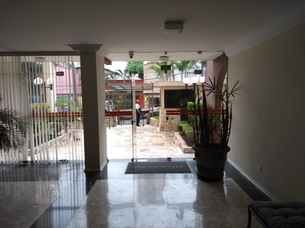 Apartamento Para Alugar - Vila Anglo Brasileira - São Paulo - SP - AP106LOCA - 36