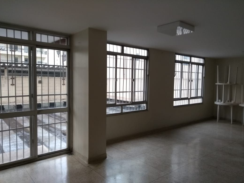 Apartamento Para Alugar - Vila Anglo Brasileira - São Paulo - SP - AP106LOCA - 38