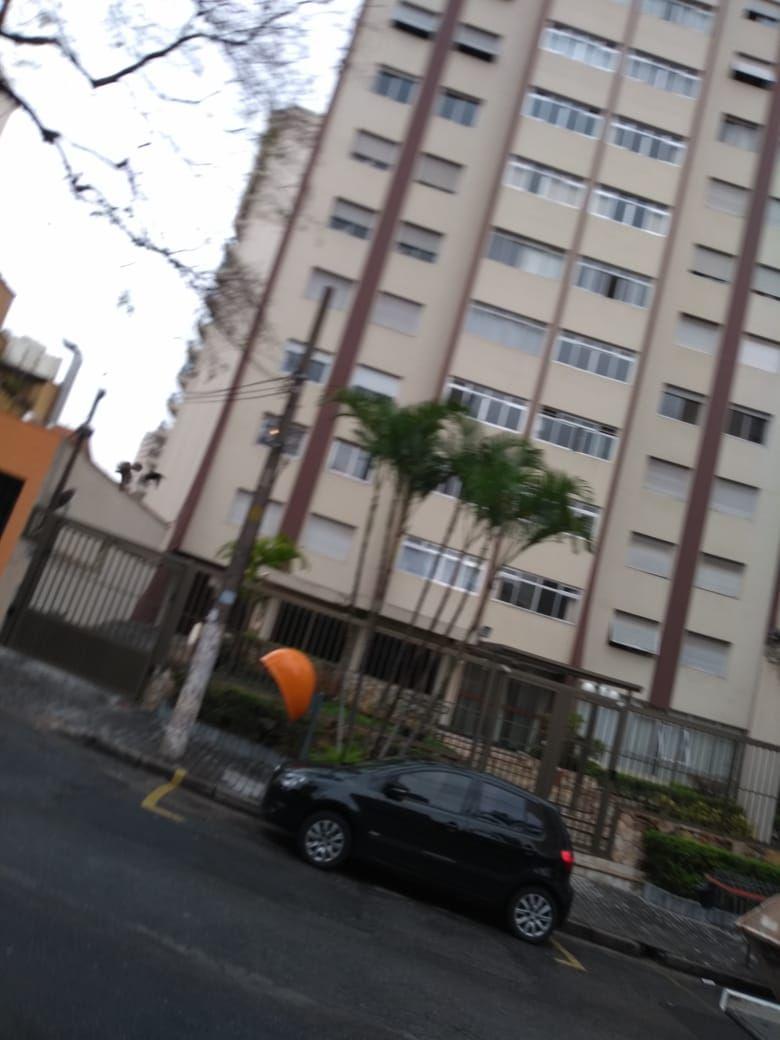 Apartamento Para Alugar - Vila Anglo Brasileira - São Paulo - SP - AP106LOCA - 39