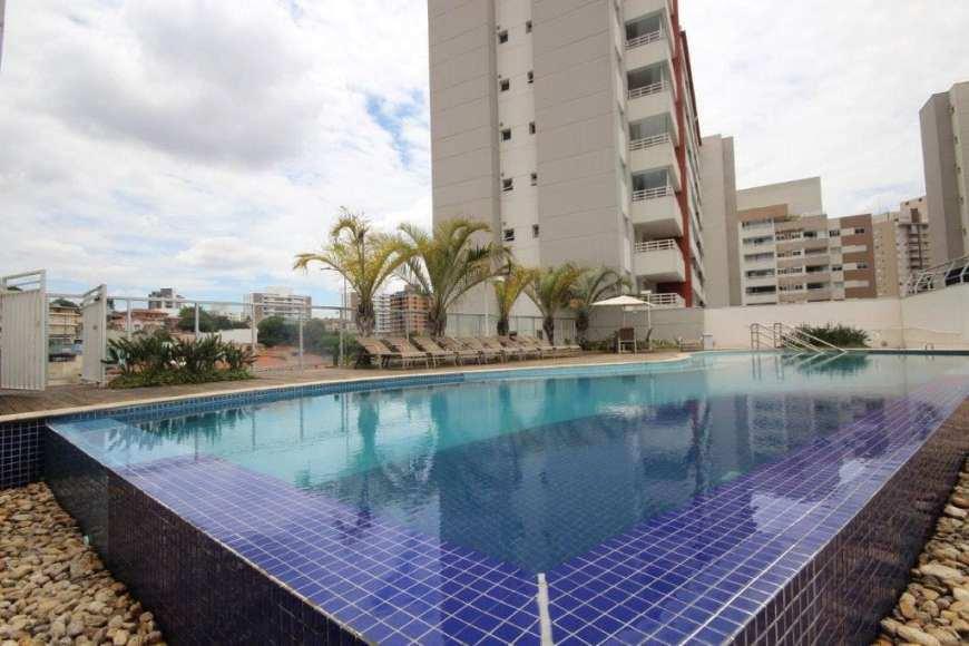 Apartamento À Venda - Vila Anglo Brasileira - São Paulo - SP - VENDA0215 - 2