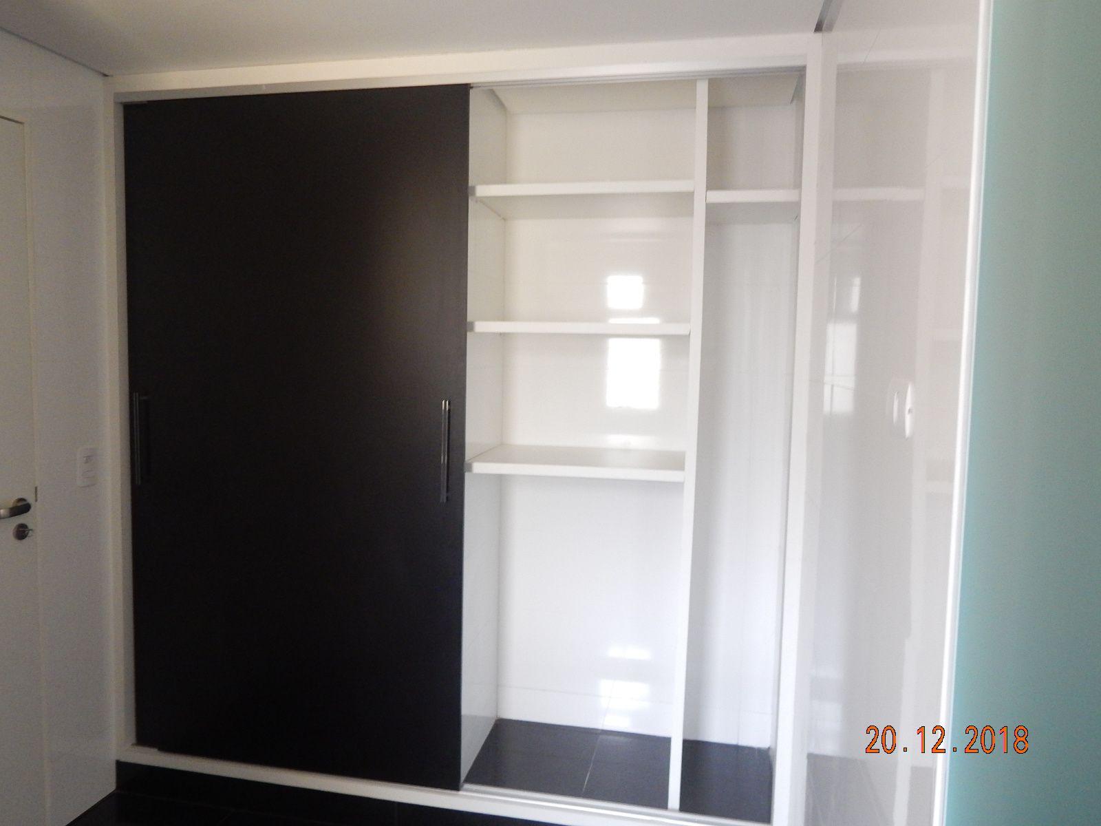 Apartamento À Venda - Perdizes - São Paulo - SP - VENDA0216 - 5