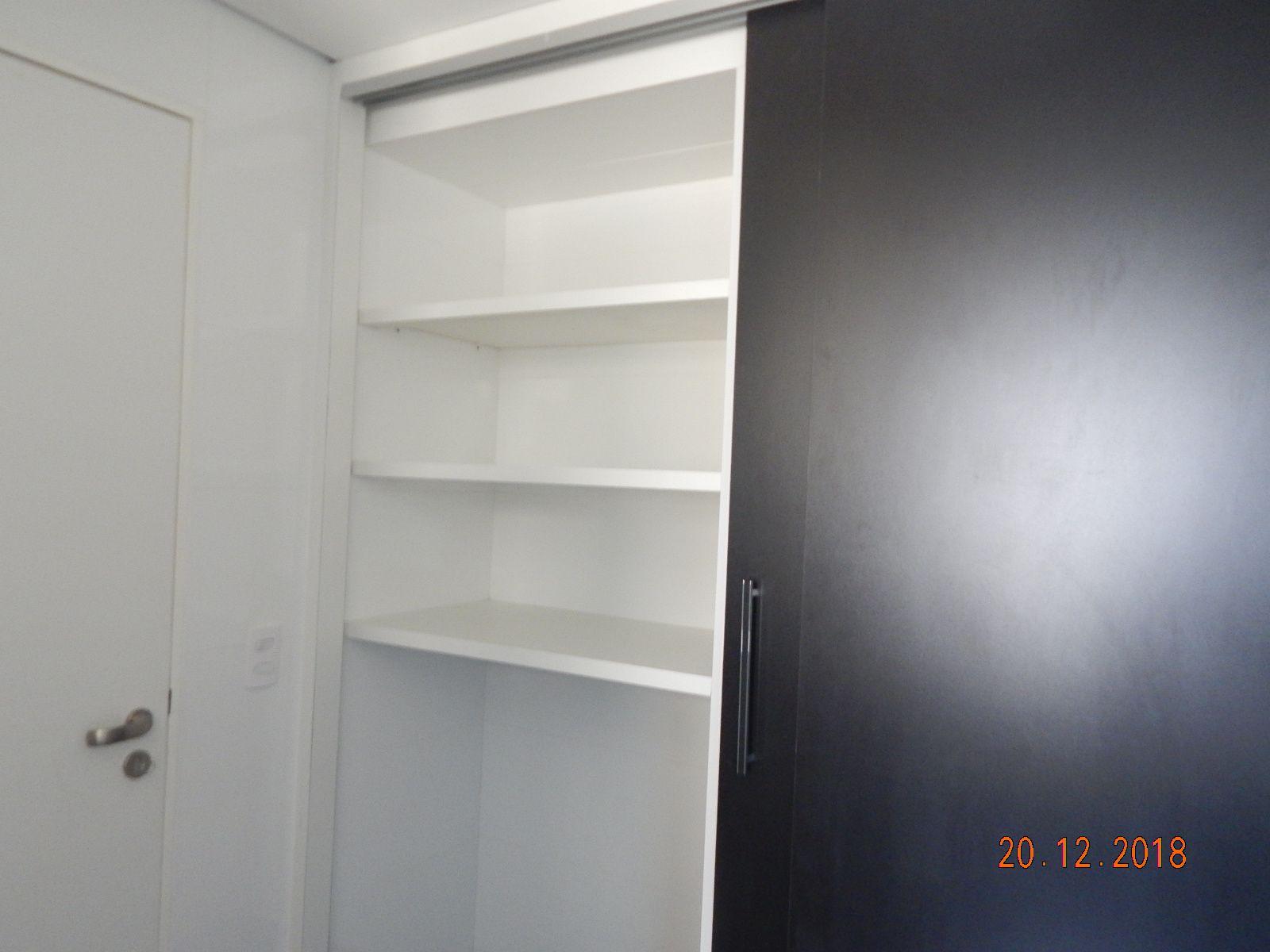 Apartamento À Venda - Perdizes - São Paulo - SP - VENDA0216 - 6