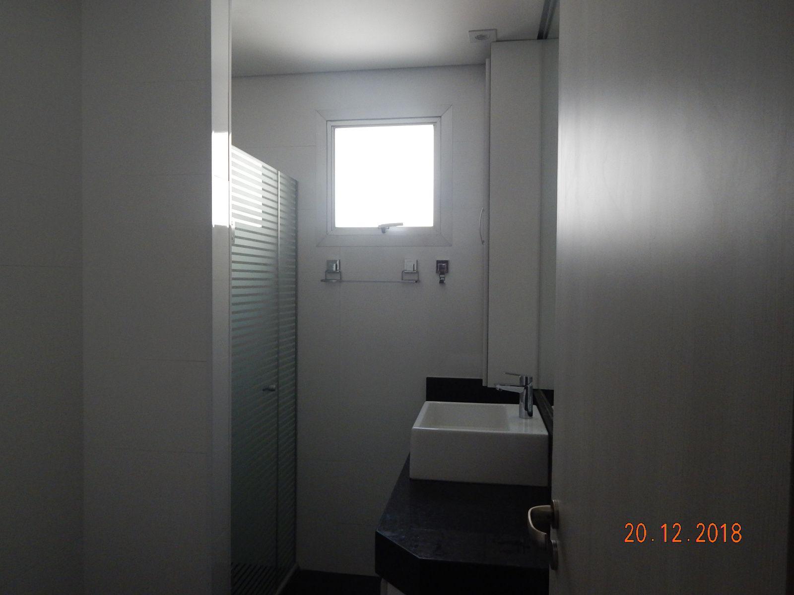 Apartamento À Venda - Perdizes - São Paulo - SP - VENDA0216 - 11
